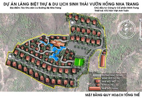 Vuonhong-villages.jpg